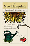 New Hampshire Gardeners Companion