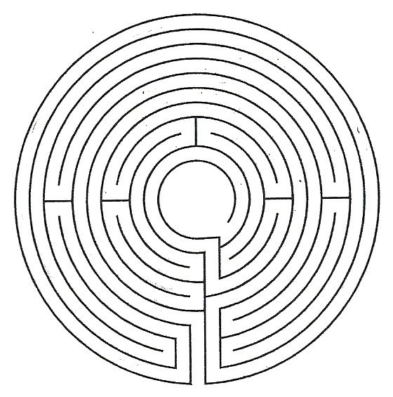[Image: Labyrinth-1.jpg]